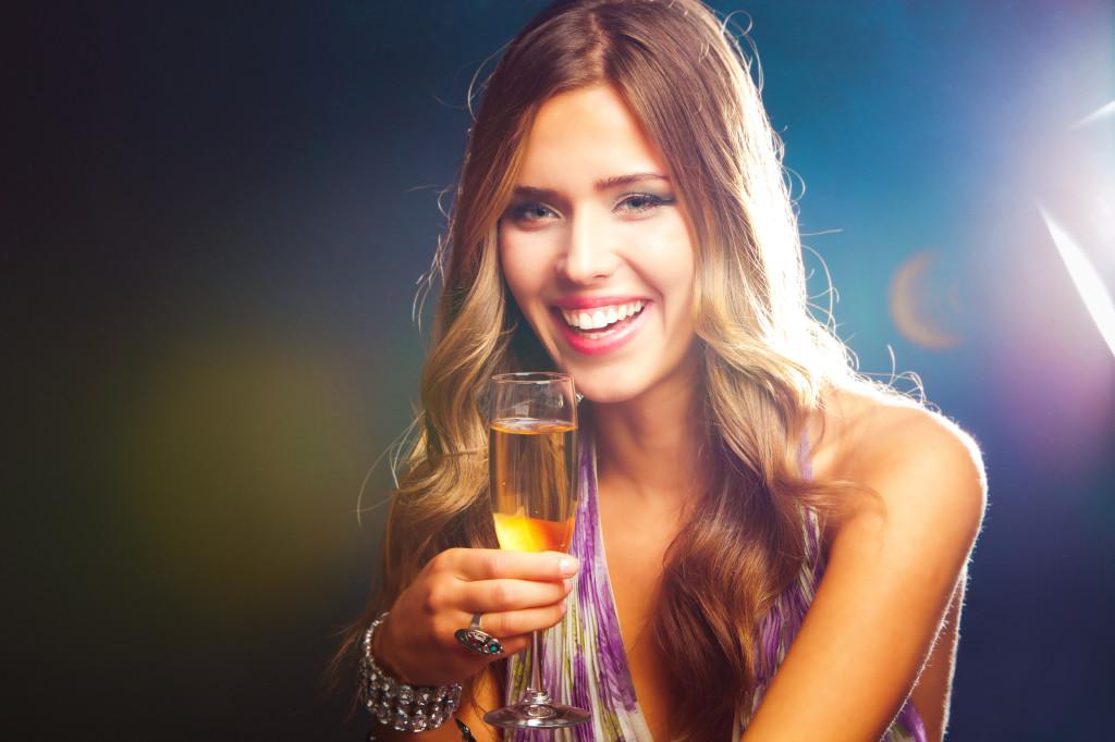 20 Habitudes à ne pas Briser en cette Nouvelle Année