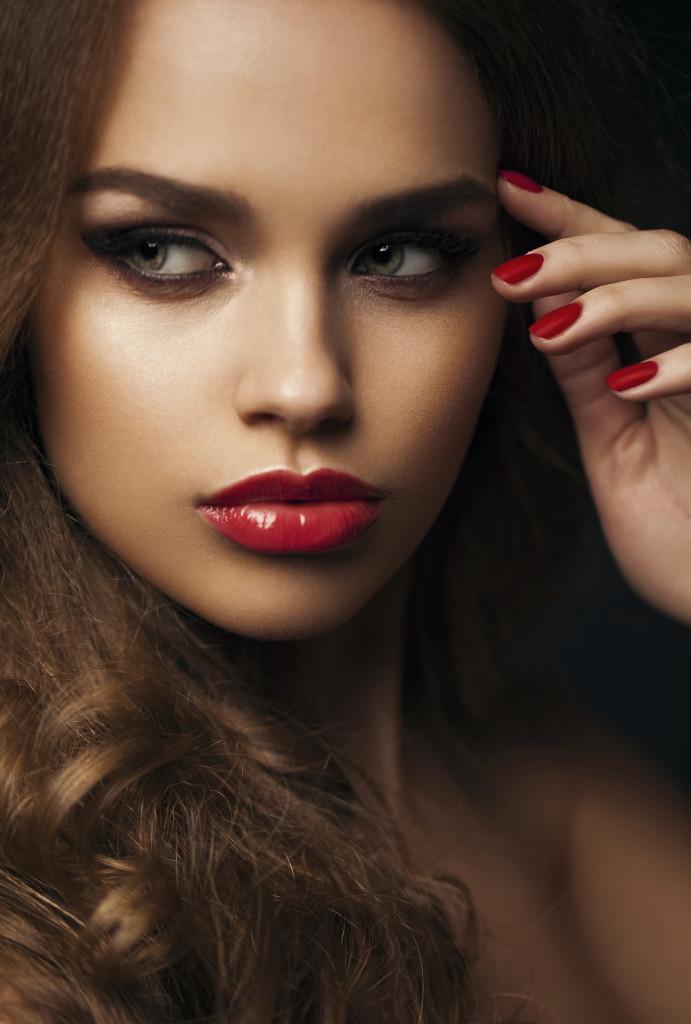 10 habitudes qui pourraient anéantir vos objectifs pour une belle peau