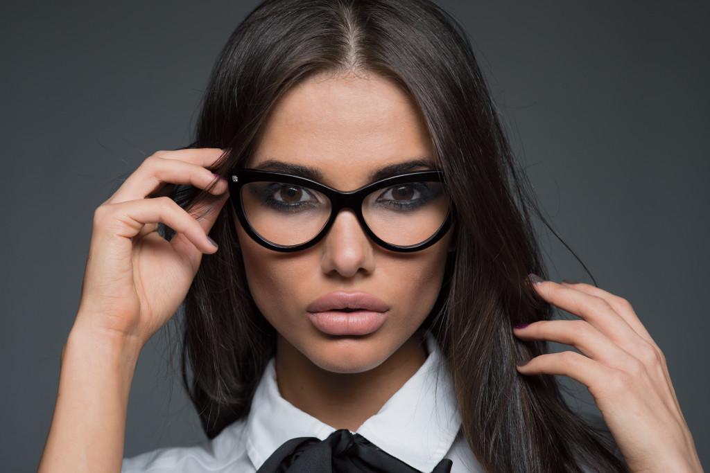 10 choses que font les femmes qui réussissent